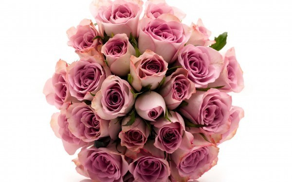 Delicious-Stack-of-Roses-600x375.jpg